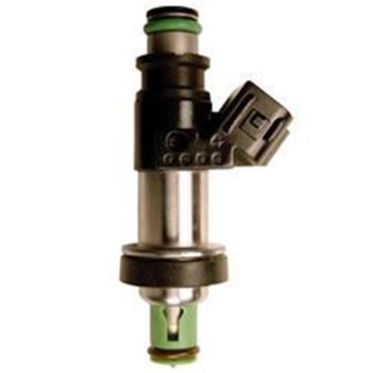 Picture of 2000-03 ACURA CL 2.3L V-TEC Fuel Injector HP610-300